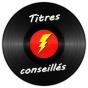TITRES CONSEILLES